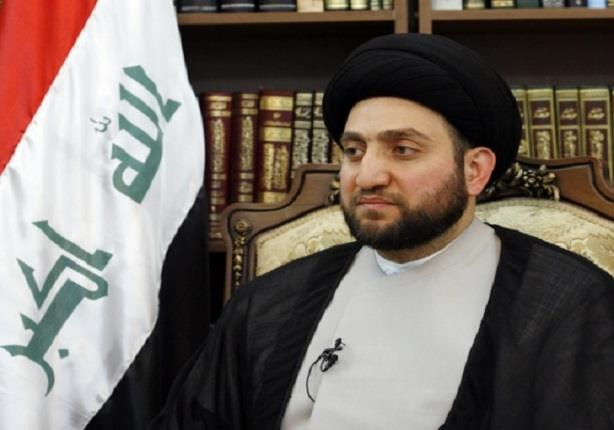 """""""التحالف الوطني"""": شؤون العراق أمر خاص بالعراقيين"""