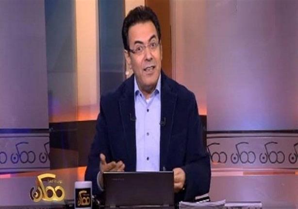 """كيف تعامل الإعلام مع واقعة """"اللى عنده معزة يربطها""""؟"""