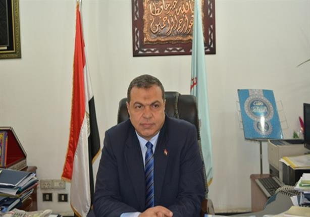 وزير القوى العامة: قانون العمل الجديد وضع ضوابط للإضراب السلمي
