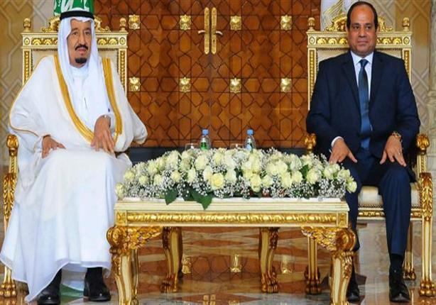 مصادر دبلوماسية: وساطات عربية وأمريكية تطوي الخلاف المصري السعودي