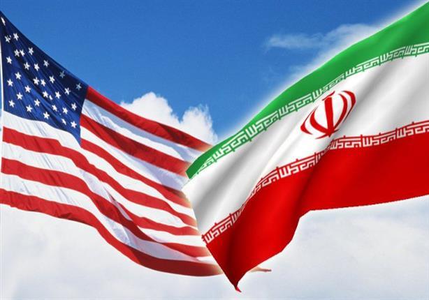 """أمريكا وإيران.. تهديدات ترامب """"ضجيج بلا طحن"""""""