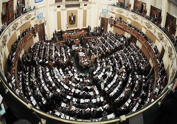 البرلمان يؤجل مناقشة قانون تنظيم الفتوى لغياب شوقي علام