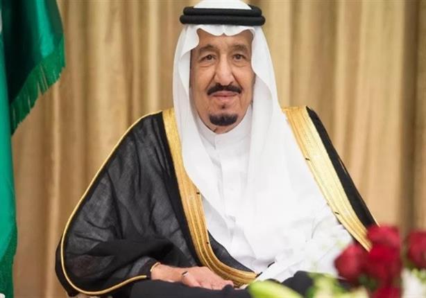 واس: العاهل السعودي وولي عهده يهنئان إثيوبيا