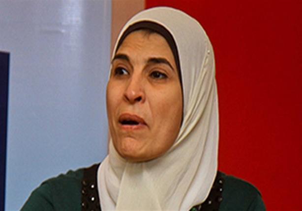 عضو لجنة العفو الرئاسي: لم نتسلم كشف الأسماء للعفو عن الدفعة الثالثة