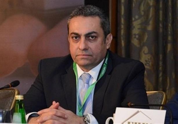 """مستشار """"الإسكان"""": الإقبال على معرض سيتي سكيب يؤكد انتعاش سوق العقارات"""