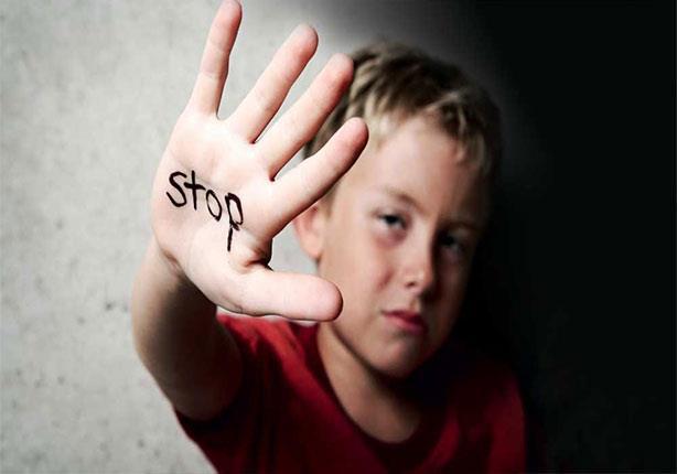 """قانون اسكتلندي جديد لتجريم """"الإساءة العاطفية"""" ضد الأطفال"""