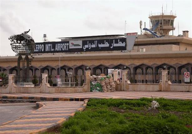 مصدر سوري ينتقد انزعاج واشنطن من عودة الحياة إلى حلب