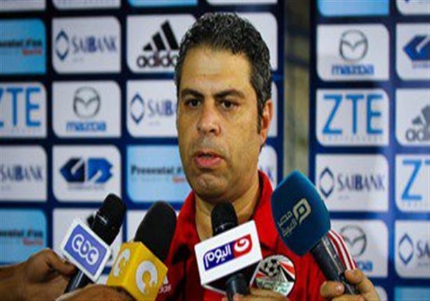 معتمد جمال يتحدث عن موقف صلاح ومصطفى محمد من الأولمبياد.. وطبيعة إصابة أكرم توفيق