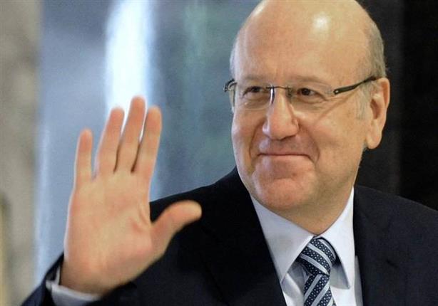 لبنان: الوزراء الجدد يقدمون آمالاً ووعودًا في فعاليات التسليم والتسلم