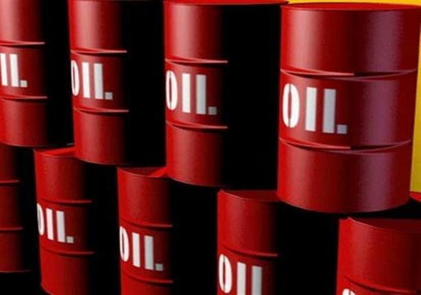 هل تتأثر موازنة مصر بارتفاع أسعار البترول لأعلى مستوى في عامين؟