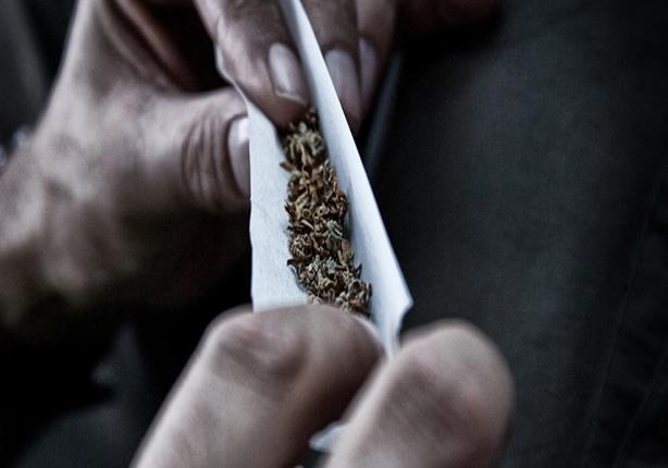 """بعد قرارها الأخير.. 5 دول سبقت كندا في تقنين """"الماريجوانا"""""""