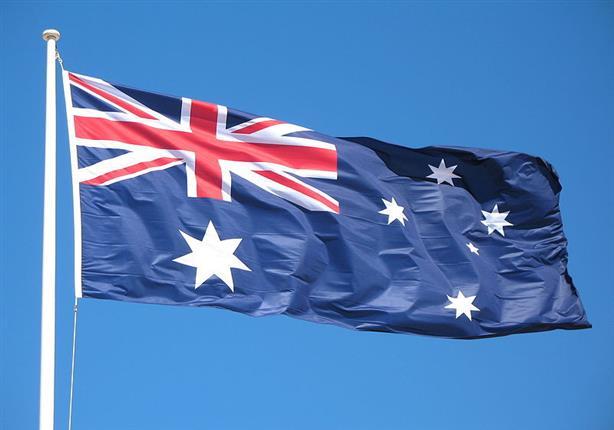 """نواب ولاية فيكتوريا الأسترالية يوافقون على مشروع قانون """"القتل الرحيم"""""""