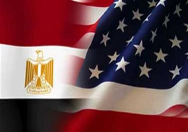 محطات في العلاقات المصرية-الأمريكية عقب ثورة 25 يناير