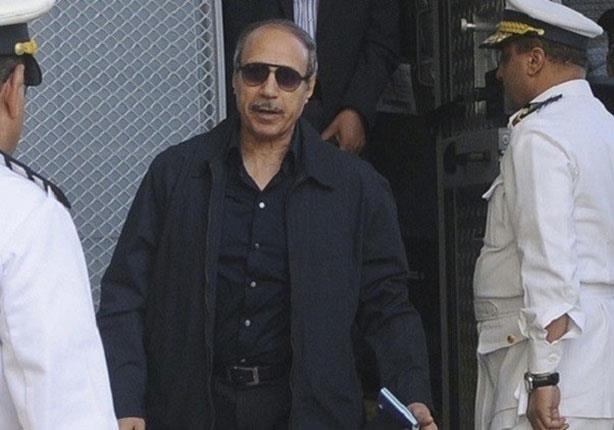 """النيابة تطلب مجددًا القبض على """"العادلي"""" لقضاء عقوبته بقضية """" فساد وزارة الداخلية"""""""