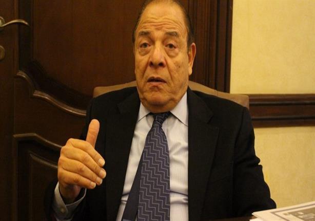 """رئيس """"مستثمري العاشر من رمضان"""" يطالب باستراتيجية واضحة تقلل الفجوة بين الصادرات والواردات"""