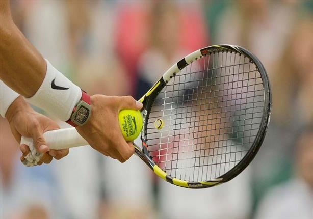 ثورة في اللعبة البيضاء.. تعرف على تعديلات قوانين ولوائح كرة التنس