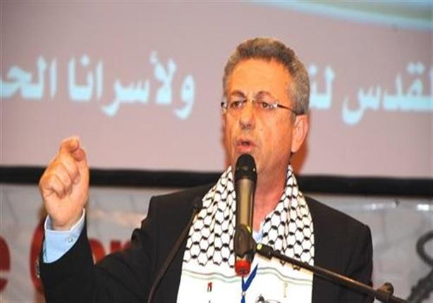 """قيادي فلسطيني لـ""""سي إن إن"""": وفاة عريقات يوم حزين على كل الفلسطينيين"""