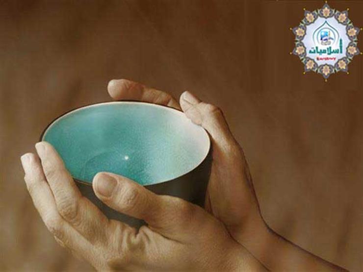 الإفتاء توضح الأعذار المُبيحة للإفطار في نهار رمضان