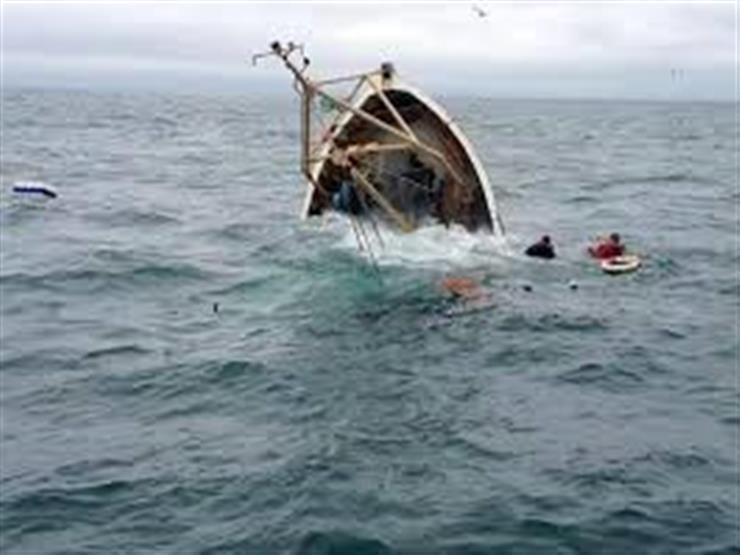 متطوع لإنقاذ ضحايا مركب مريوط: أعماق البحيرة من متر ونصف إلى مترين