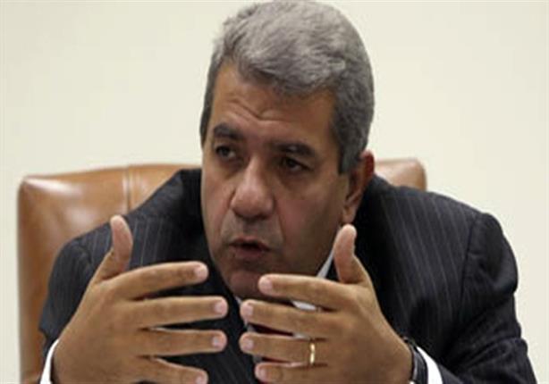 وزير المالية: المناقشات مع صندوق النقد الدولي تسير بشكل جيد