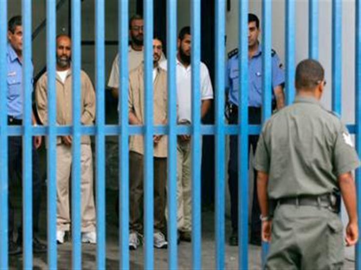 فصائل فلسطينية تحذر إسرائيل بشأن الأسرى المضربين في سجونها