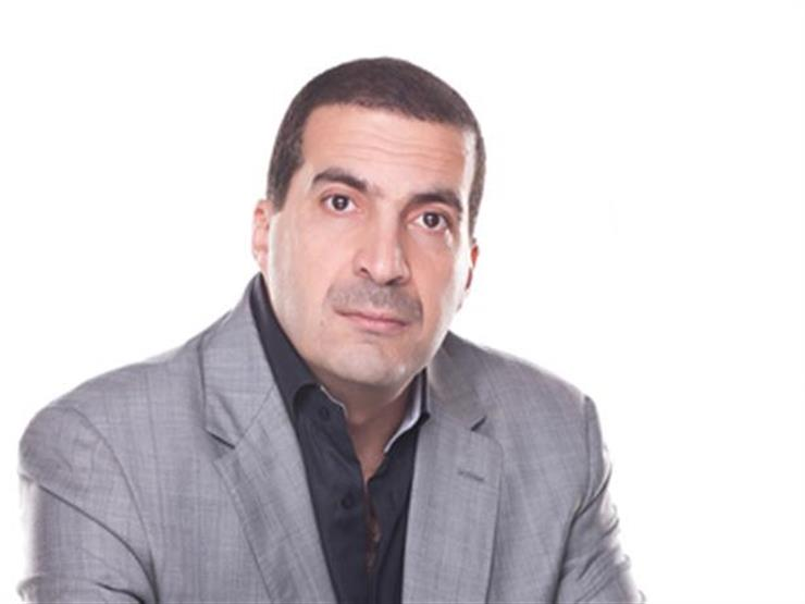 بالفيديو..عمرو خالد يكشف حوار النبي مع قبيلة بني شيبان