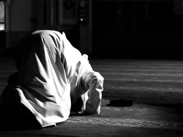ما فضل قيام الليل في العشر الأواخر من رمضان؟