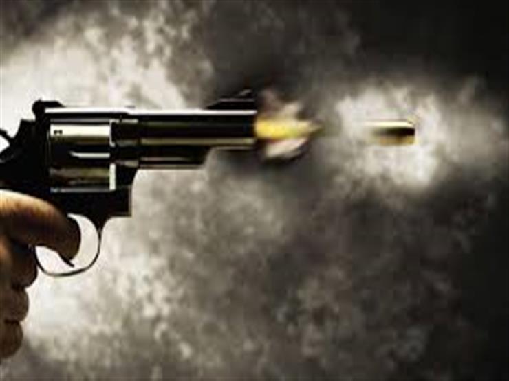 في الرأس.. تفاصيل مقتل شاب بطلق ناري في القناطر الخيرية