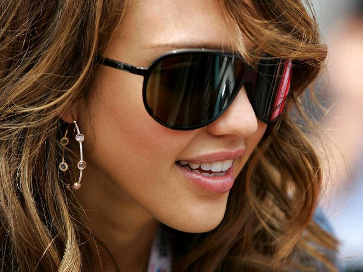 غير السعر والشكل.. معايير يجب الالتزام بها عند اختيار نظارة الشمس