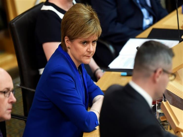 رويترز: اسكتلندا تنوي إجراء استفتاء على الاستقلال بحلول عام 2021