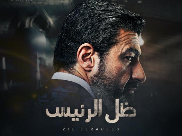 ياسر جلال: قضيت 7 شهور في الجيم من أجل ظل الرئيس