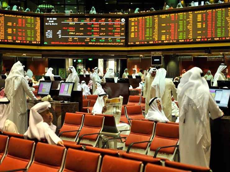 صعود جماعي لبورصات الخليج بعد إعلان المصالحة مع قطر