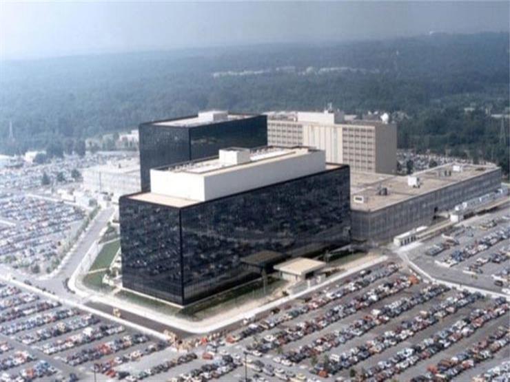 اعتقال متعاقدة أمريكية في الاستخبارات الأمريكية بعد تسريبها معلومات سرية لوسائل إعلامية