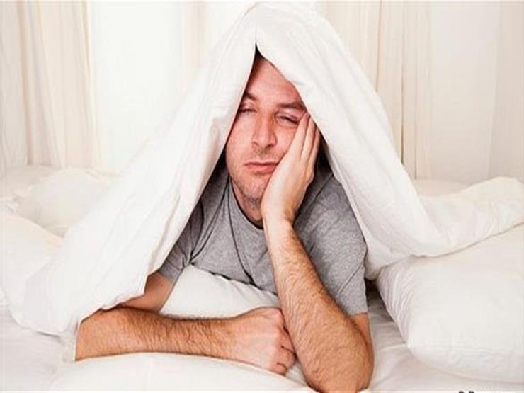هل تعاني من النوم المتقطع بعد رمضان؟.. إليك الحل