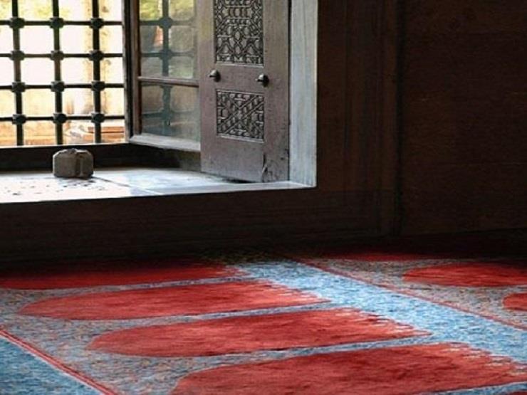 رسالة إلى تارك الصلاة.. هذا الفعل يعينك على الحفاظ عليها