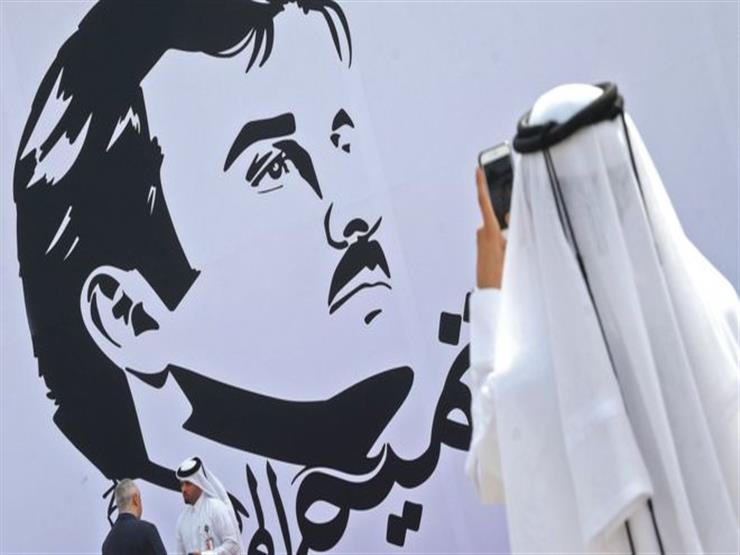 """الإمارات تنفي ضلوعها في """"اختراق"""" وكالة الأنباء القطرية"""