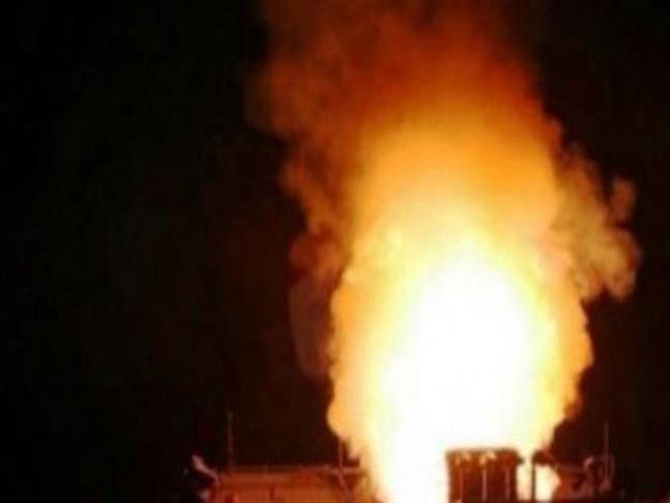 إصابة شخص في انفجار أسطوانة بوتاجاز داخل منزل بالصف