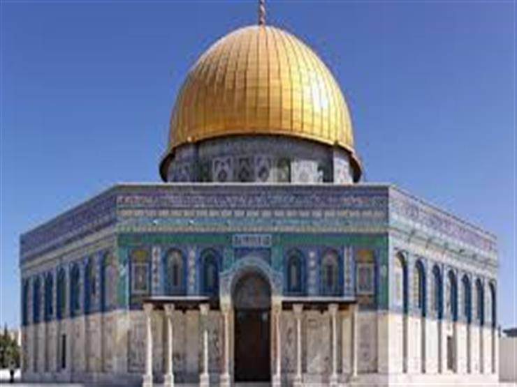 211 مستوطنا يقتحمون باحات المسجد الأقصى بحماية شرطة الاحتلال
