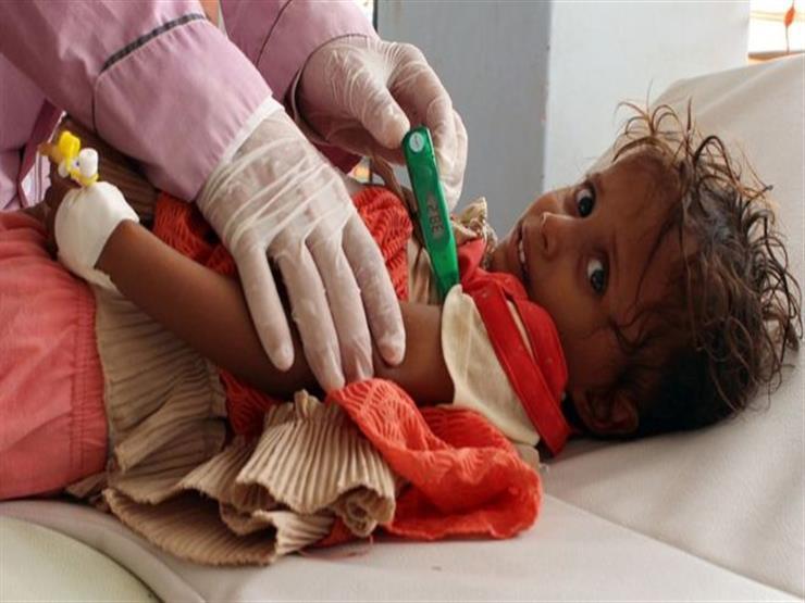 ديلي تلجراف: من ليفربول إلى مستشفيات اليمن المدمرة