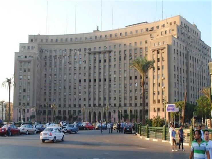 رئيس صندوق مصر السيادي: نفكر في تطوير مجمع التحرير والاستفادة منه