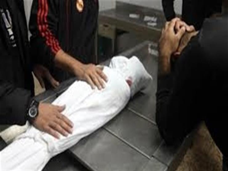 مصرع طفل انهار عليه حائط منزل في سوهاج