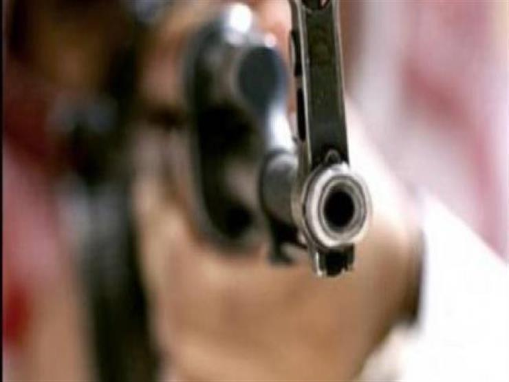مصرع 7 مسجلين وإصابة ضابط شرطة في تبادل إطلاق النيران بأسوان