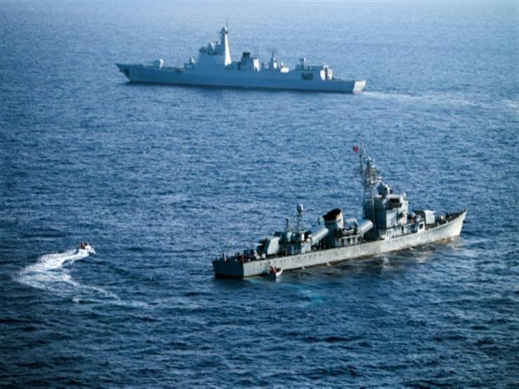 الفلبين تستدعي السفير الصيني بسبب الخلاف في منطقة بحر الصين الجنوبي