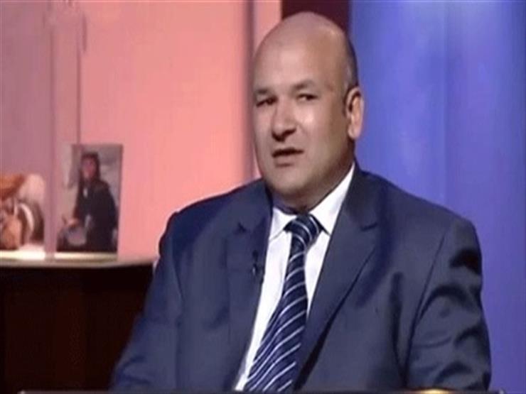 اليوم.. نظر تجديد حبس النائب السابق علاء حسانين وآخرين في قضية الآثار