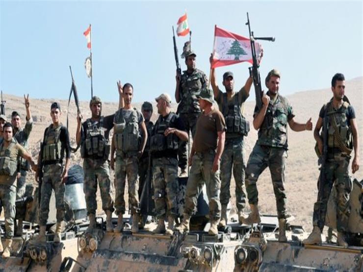 """العبادي: اتفاق حزب الله مع تنظيم الدولة الإسلامية """"غير مقبول"""""""