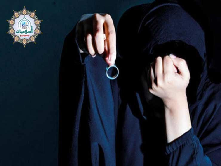 طلقني قبل الدخول ويريد ردي بعقد جديد ولا أرتضيه زوجًا.. فما الحكم؟.. رد من البحوث الإسلامية