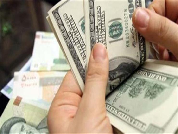 ارتفاع استثمارات الأجانب في الأوراق المالية إلى 18 مليار دولار في سبتمبر