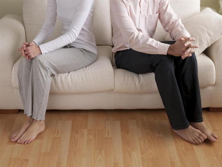 متى يجوز الكذب على الزوج ؟؟