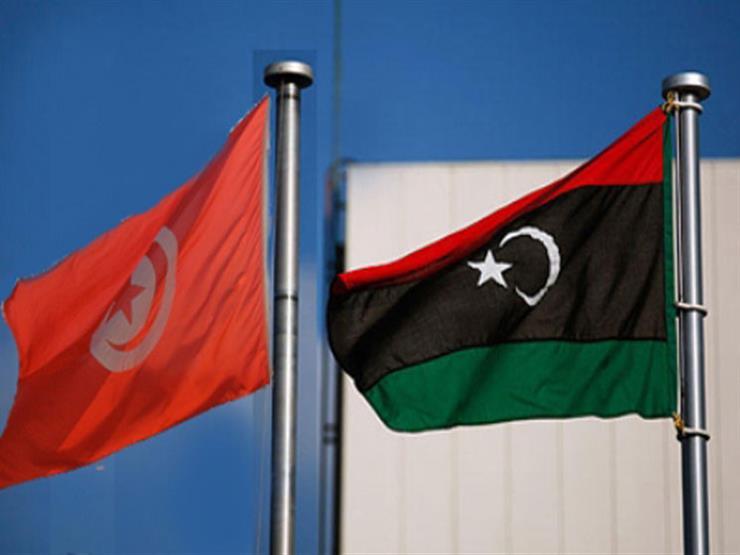 تونس تعيد فتح المعابر والحدود مع ليبيا بعد اتفاق على بروتوكول صحي