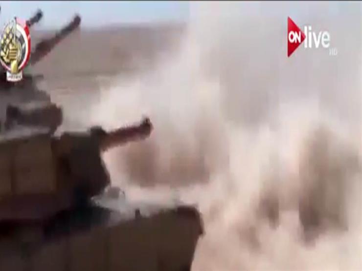 خبير عسكري: عودة التدريبات المصرية الأمريكية دليل على قوة العلاقات